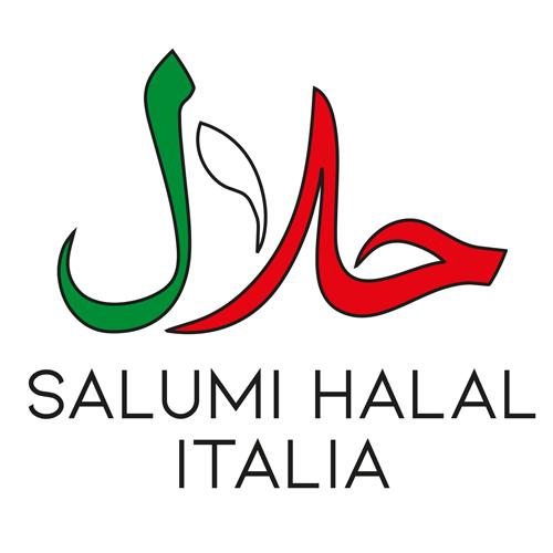 Salumi Halal Italia